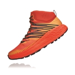 61072_4_Mandarin Red / Gold Fusion