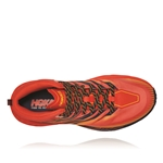 61072_5_Mandarin Red / Gold Fusion
