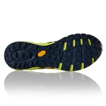 61267_4_Safety Yellow/Navy