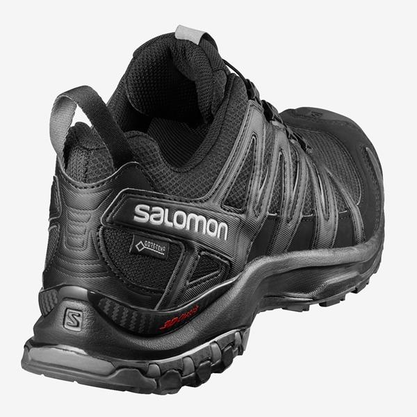 Salomon Xa Pro 3D GTX