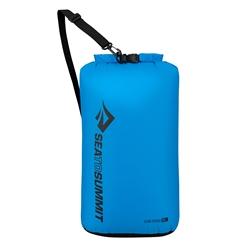 Sea to Summit Sling Dry Bag, 20L