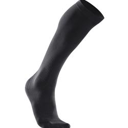 2XU Compression Perf. Run Sock M
