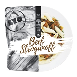 Lyofood Beef Stroganoff 500 G