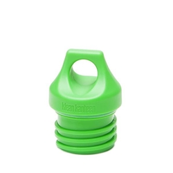 Klean Kanteen Kid Loop Cap