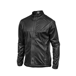 2Xu Heat Packable Membrane Jacket Men