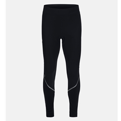 Peak Performance Kezar Tights - Löpartights för herrar