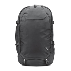 Pacsafe Venturesafe Exp55 Travel Pack