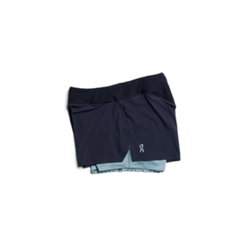 On Running Shorts W