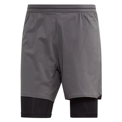Adidas Terrex Agravic 2In1 Shorts