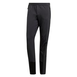 Adidas Mountain Flash Pants