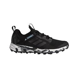 Adidas Terrex Agravic Speed Ld W