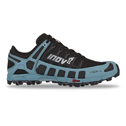 Inov-8 X-Talon 230 Women,trailsko