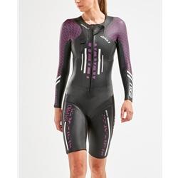 2Xu Pro-Swim Run Pro Wetsuit Women