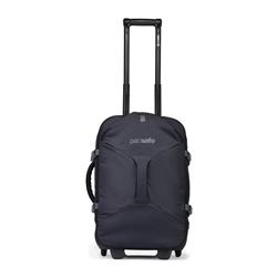 Pacsafe Venturesafe Exp21 Wheeled Carry-On