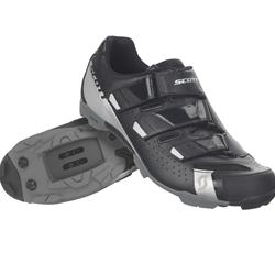 Scott Shoe MTB Comp RS Lady