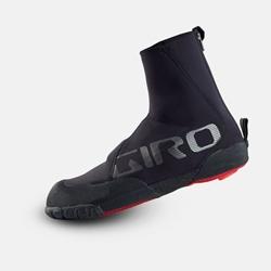 Giro Proof Winter MTB Shoe Cover