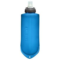 Camelbak 17Oz Quick Stow Flask