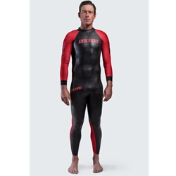 Colting M's Open Sea Wetsuit