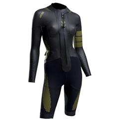 Colting W's Swimrun Wetsuit SR03