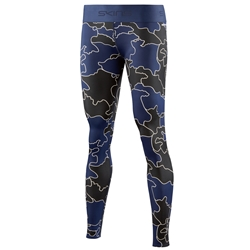 Skins Dnamic Primary Womens Long Tights