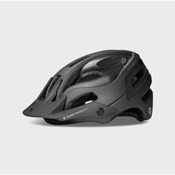 Sweet Protection Bushwhacker II Carbon Mips Helmet