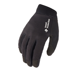 Sweet Protection Hunter Gloves Women, cykelhandskar