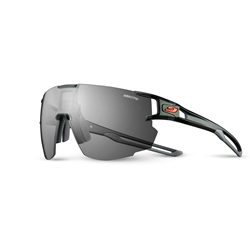 Julbo Aerospeed Reactiv Performance - Fotokromiska solglasögon till triathlon, trailrunning och mountainbiking