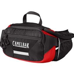 Camelbak Glide Belt 50Oz Black/Racing Red 1,5L
