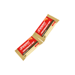Enervit Performance Bar 2X30g Chocolate, energibars