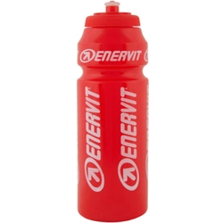 Enervit Bottle 750 ml, vattenflaska