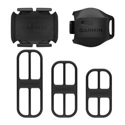 Garmin Speed/Cadence Sensor