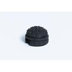 Blackroll Twister
