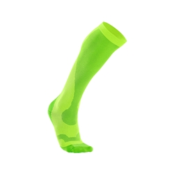 2Xu Comp Performance Run Sock Woman