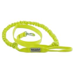 Baggen Jogginglina Yellow Pistol-hake