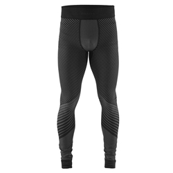 Craft Active Intensity Pants M, underställsbyxor