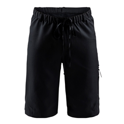 Craft Bike Jr XT Shorts