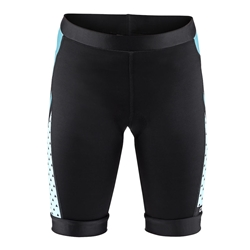 Craft Bike Shorts Junior