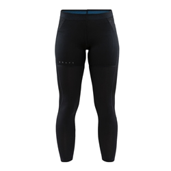Craft Charge 7/8 Mesh Tights W
