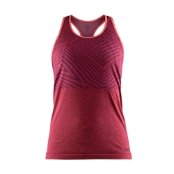 Craft Cool Comfort She Racerback Singlet