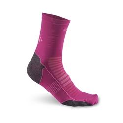 Craft Cool Run Sock - Utgående Färg