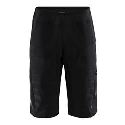 Craft Hale XT Shorts M