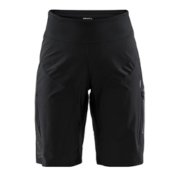 Craft Hale XT Shorts W