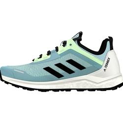 Adidas Terrex Agravic Flow W