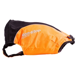 Non-Stop Dogwear Hunting Cover