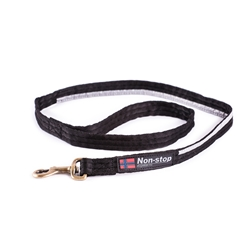 Non-Stop Dogwear Strong Leash 2m