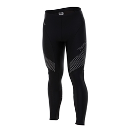 Zoot Performance Compressx Tights Men