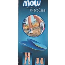 Mediroyal Mow Sula För Pronation