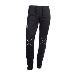 Swix Racex Pants Byxor Men