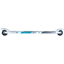 Elpex Roller Ski Team 610 Rullskidor