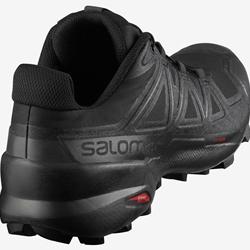 Salomon Speedcross 5 Wide